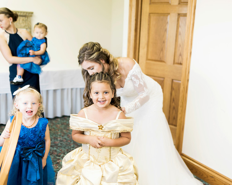 melissa-kendall-beauty-and-the-beast-wedding-2019-intrigue-photography-0031.jpg