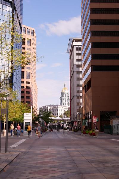 Colorado-Denver-017.jpg