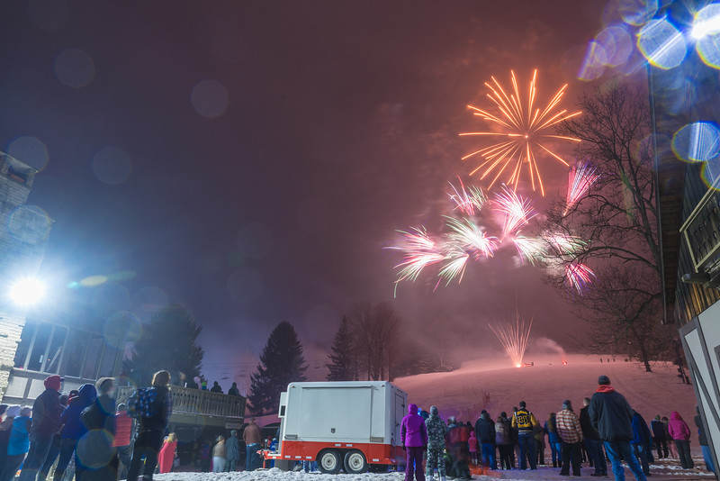 Mid-Season-Party_2017_Snow-Trails-0214.jpg