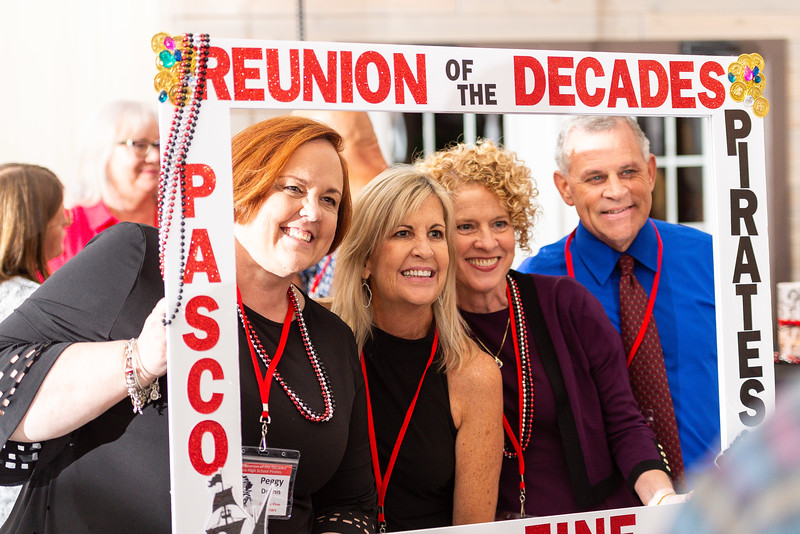 Reunion of the Decades 2019-134.jpg