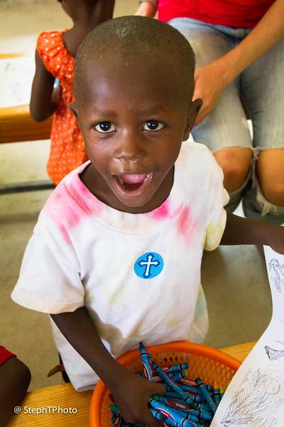 Haiti (153 of 16).jpg
