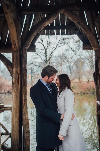 Tara & Pius - Central Park Wedding (57).jpg