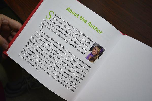 book-BR-070718_3688