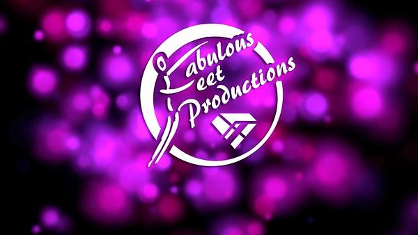 Fabulous Feet Productions