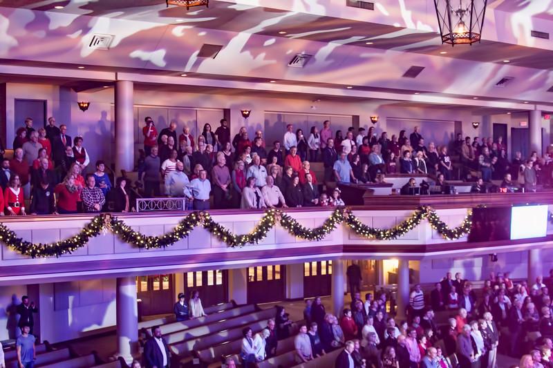 Kevin Smith - 2019 TWUMC Christmas Concert-Sat (516).jpg