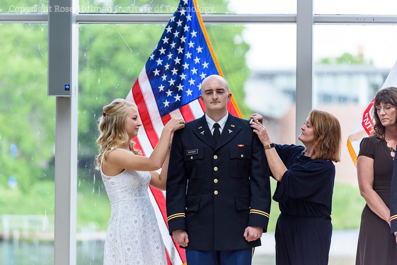 RHIT_ROTC_Commissioning_Commencement__2019-12631.jpg