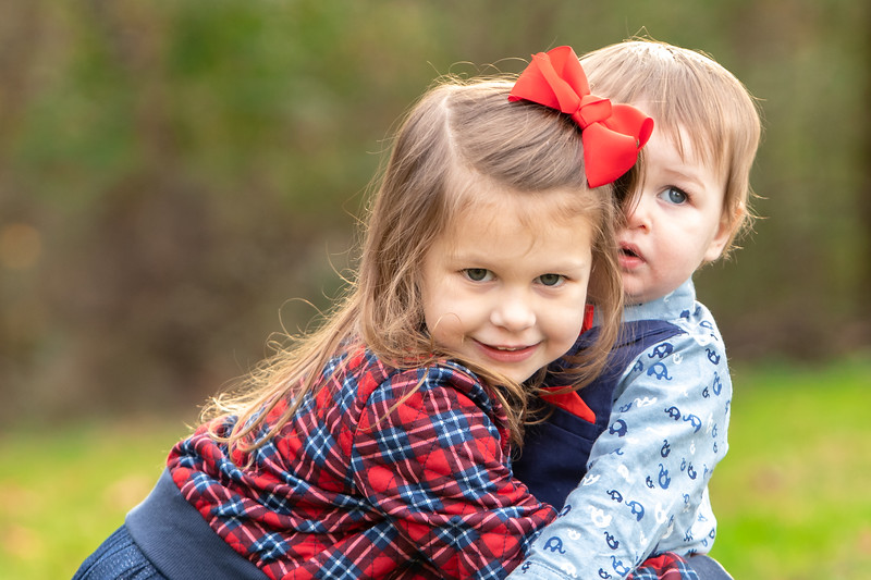 Maroof Family Fall Pictures-25.jpg