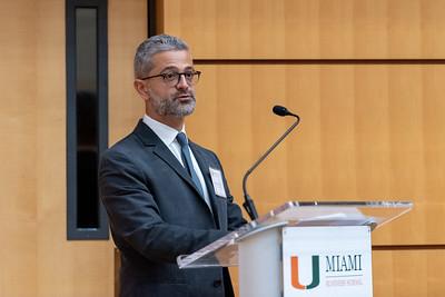 9th Miami Behavioral Finance Conference (12-14-2018)