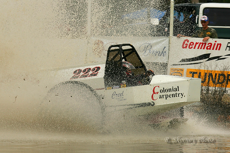 Swamp Buggy Race 10-27-07-9406-Edit.jpg