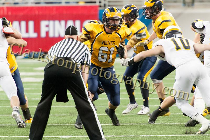 2014 Clarkston Varsity Football vs. Saline 460.jpg