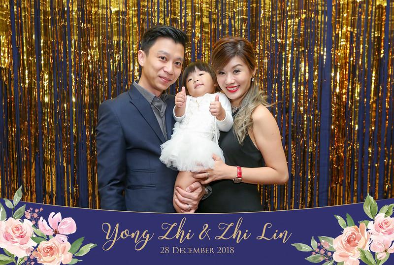 Amperian-Wedding-of-Yong-Zhi-&-Zhi-Lin-28113.JPG