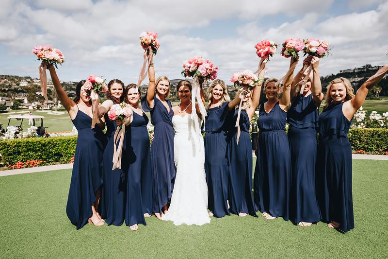 Zieman Wedding (410 of 635).jpg