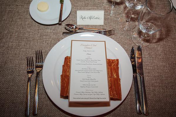 Founders Dinner 01
