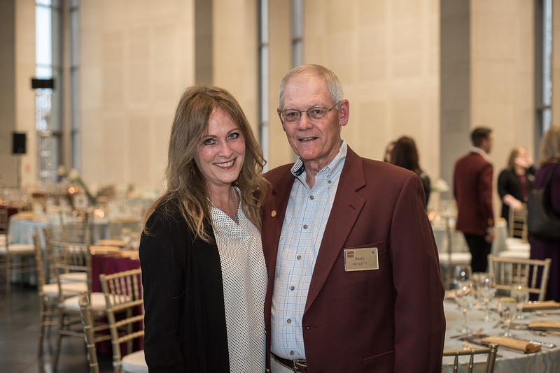 Texas A&M Foundation Legacy Society-14.jpg