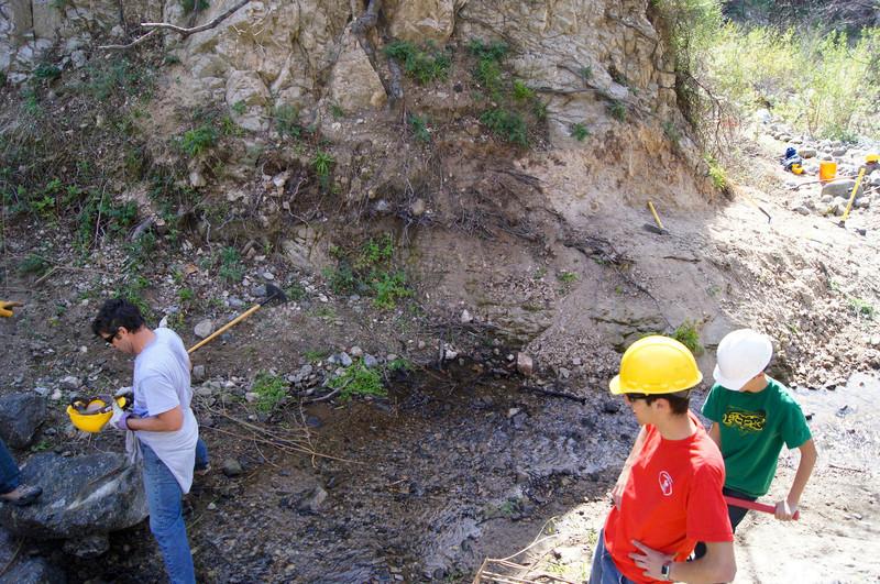 20120129682-El Prieto Trailwork.jpg