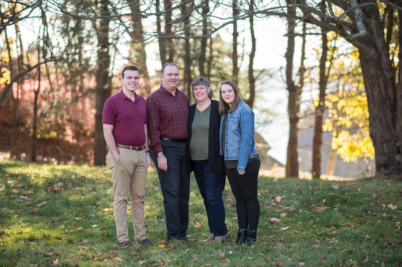 Family-0031.jpg