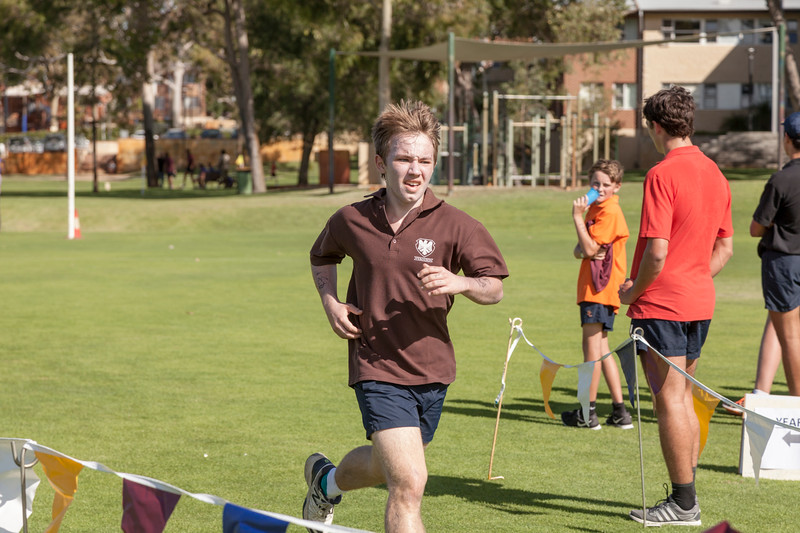 27 March SS CRoss Country  Scotch College 84.jpg