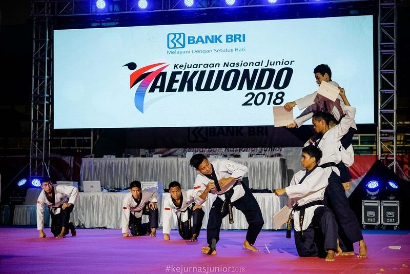 Kejurnas Junior 2018 #day1 0397.jpg