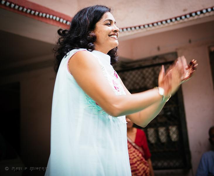 Pithi (Jay Pooja)-24.jpg