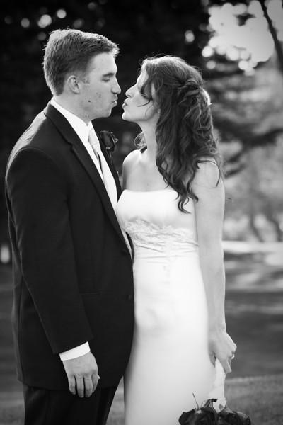 wedding-1260-2.jpg