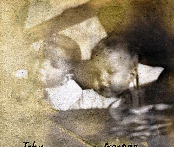 John & George 19200028.jpg