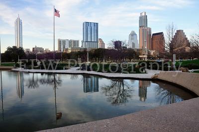 Austin Skyline 5