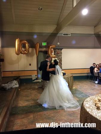 Wedding - 11/10/2015
