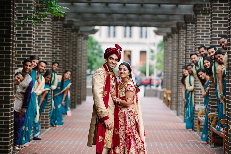 Le Cape Weddings_Preya + Aditya-863.jpg