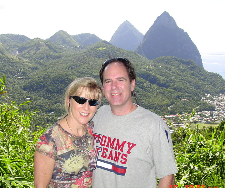 Picture 162-St Lucia.jpg