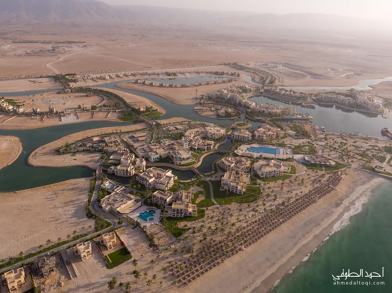 Oman (79).jpg