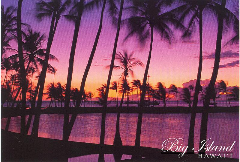 Hawaii-301.jpg