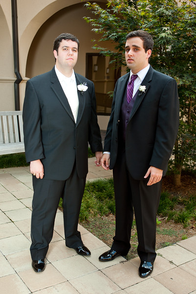 Alexandra and Brian Wedding Day-132.jpg