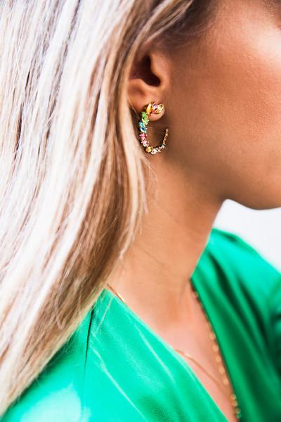 Angie Earrings.jpg