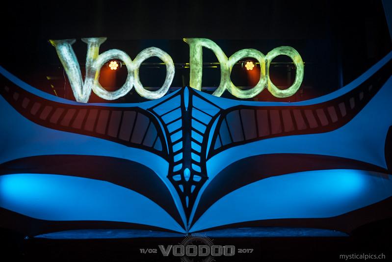 Voodoo_2017_001.jpg