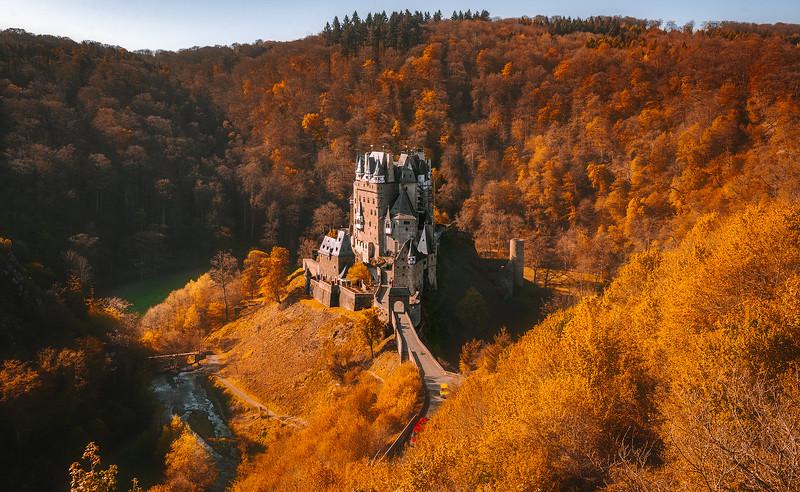 Burg-Eltz-from-the-top-1.jpg