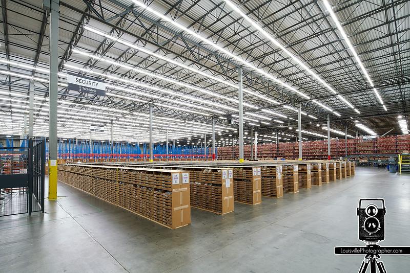 TechStyle - Louisville Industrial Photographer-167.jpg