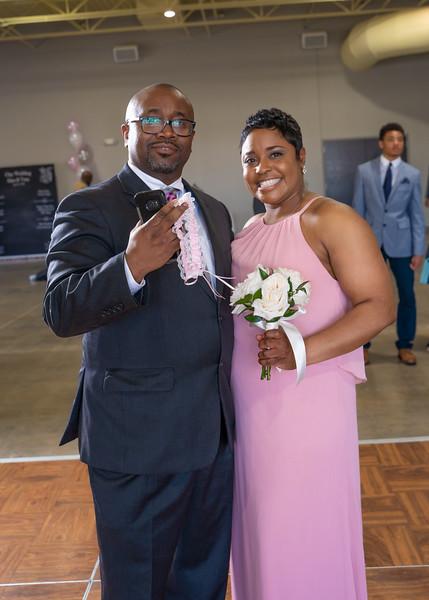 Clay Wedding 2019-00547.jpg