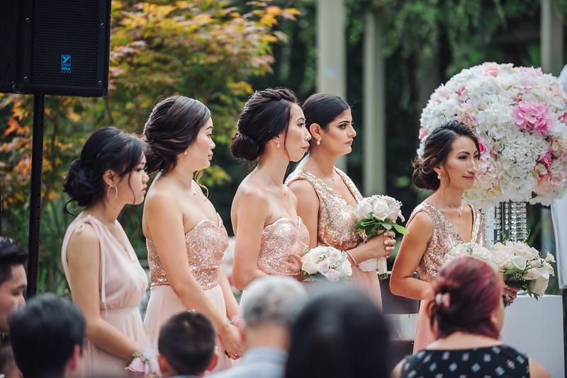 2018-09-15 Dorcas & Dennis Wedding Web-581.jpg