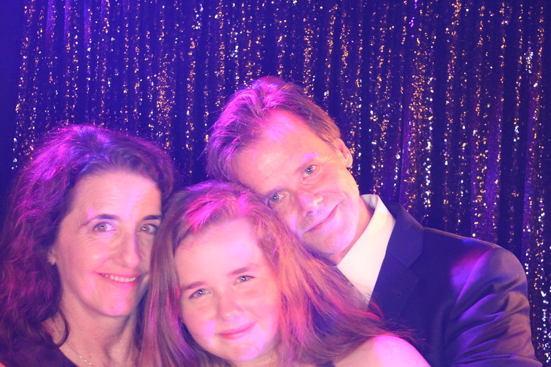 Lauren_Bat_Mitzvah__Individuals_ (48).JPG