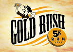 GOLD RUSH KIDS RACE 2015