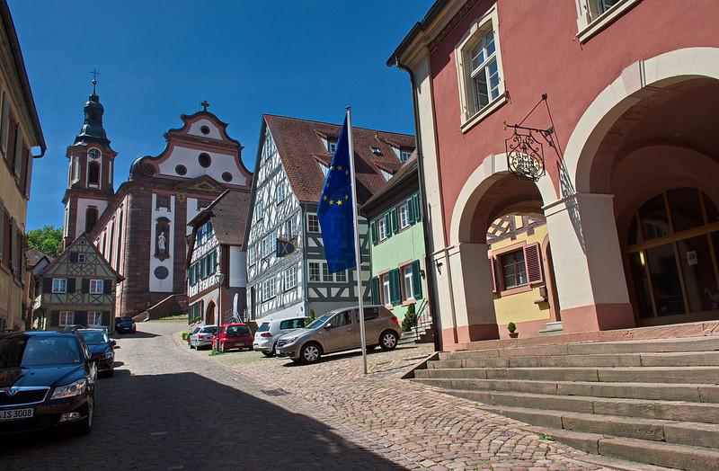 2020-05-27_Ettenheim_12.jpg