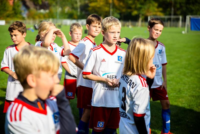 Feriencamp Lütjensee 15.10.19 - c - (57).jpg