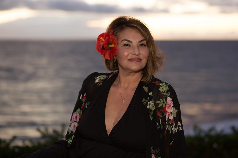 Maui-Caterina-CAM1-2nd-617.jpg
