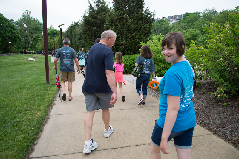 ASFWalk_Cincy_2015_391.jpg