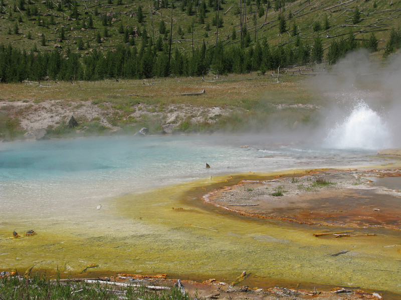 yellowstone pools3.jpg
