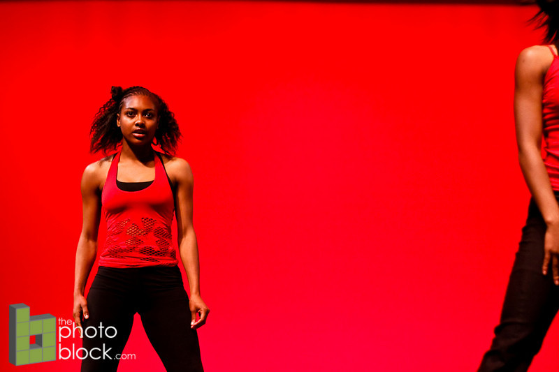 Dance_Contest_WEB-7122.jpg