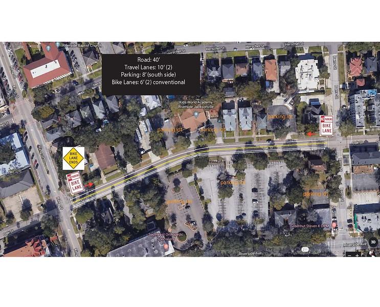 Oak St. Road Resurfacing Public Documents Zoom 4.23.2020_Page_12.jpg