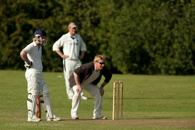 110820 - cricket - 375.jpg
