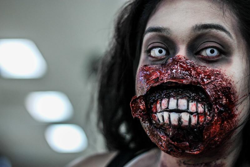 zombiebowling-1-3.jpg