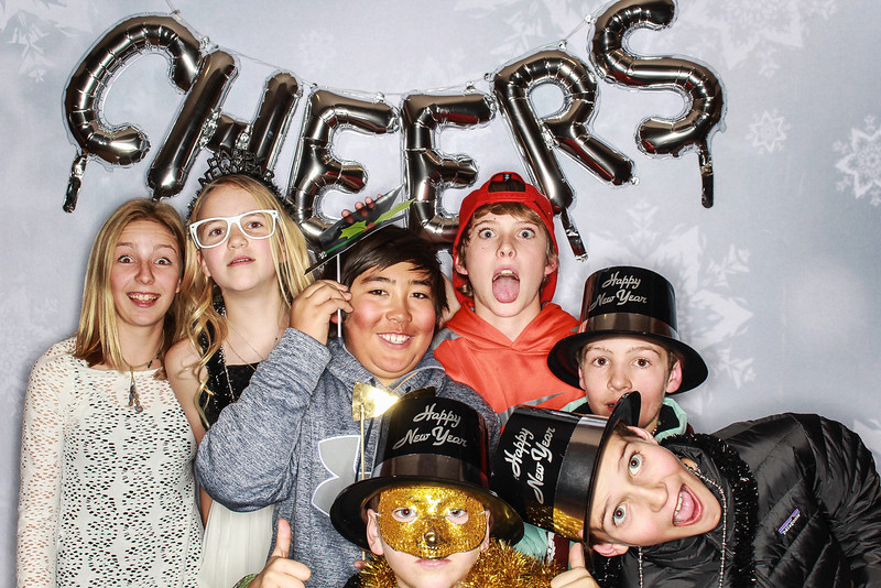 New Years Eve At The Roaring Fork Club-Photo Booth Rental-SocialLightPhoto.com-343.jpg